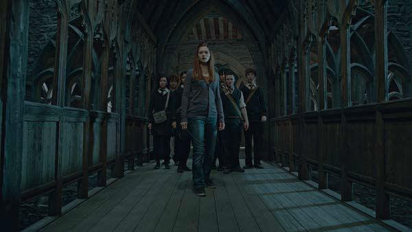 11_otrc_film_harry_potter_7_2_weasley_sister_kids